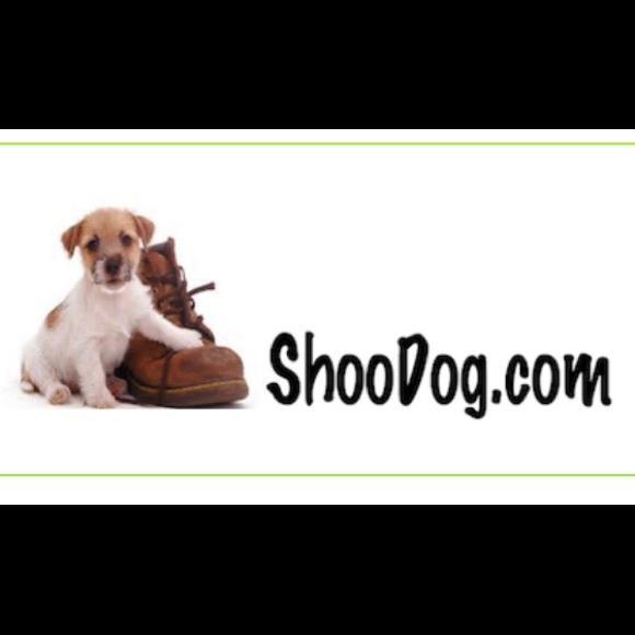 shoodogdotcom